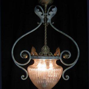 lanterna-in-ferro-e-vetro-scavo-673