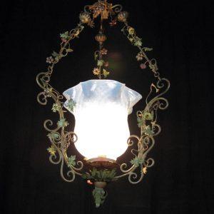 lanterna-liberty-in-ferro-e-vetro-2450
