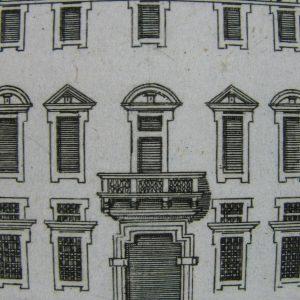 milano-palazzo-conte-giovanni-porta-754