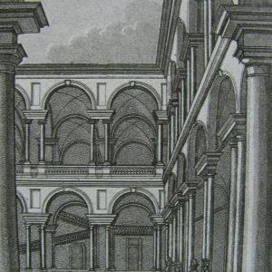 milano-palazzo-delle-belle-arti-752