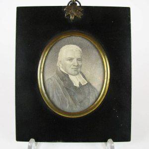 miniatura-del-reverendo-inglese-robert-stevenson-incisione-a-pointill-1816-1613