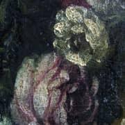 natura-morta-di-fiori-olio-su-tela-scuola-lombarda-3237-1