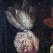 natura-morta-di-fiori-olio-su-tela-scuola-lombarda-3237-2