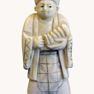 netsuke-in-avorio-3970