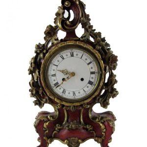 orologio-luigi-xv-3893