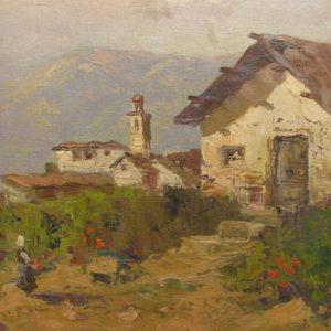 paesaggio-di-montagna-1084