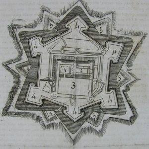 pianta-del-castello-di-milano-nel-1801-3571