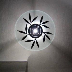 plafoniera-moderna-1-luce-581
