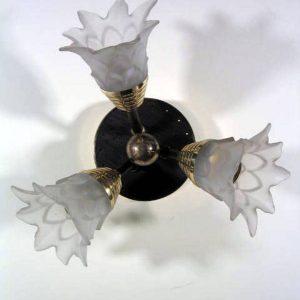 plafoniera-moderna-a-3-luci-589