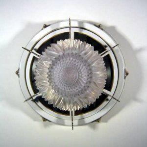 plafoniera-moderna-a-6--1-luci-590