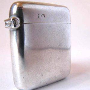 portafiammiferi-da-tasca-in-argento-1828
