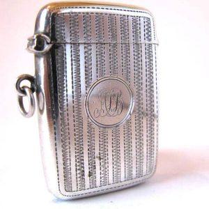 portafiammiferi-da-tasca-in-argento-1829