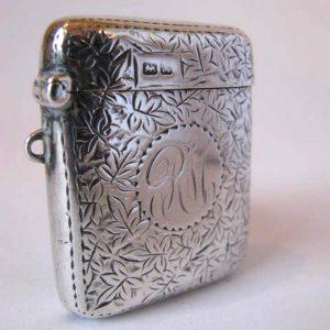 portafiammiferi-da-tasca-in-argento-1833