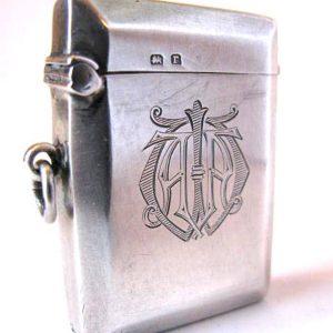 portafiammiferi-da-tasca-in-argento-1836