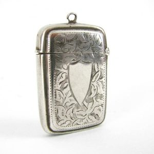 portafiammiferi-vittoriano-da-tasca-in-argento-2988