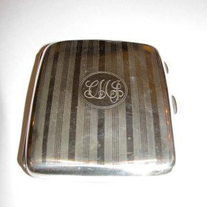 portasigarette-in-argento-marcato-birmingham-1918-1873