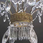 restauro-lampadari-antichi-riparazione-lampadari-1251