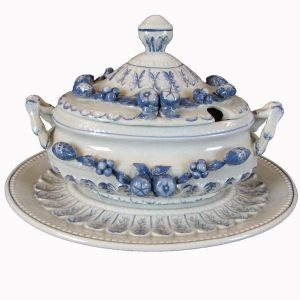 salsiera-in-ceramica-3937