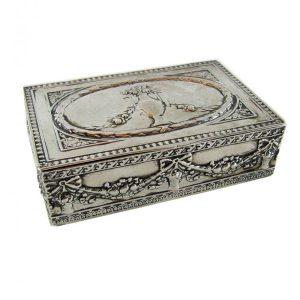 scatola-antica-in-argento-luigi-xvi-3812