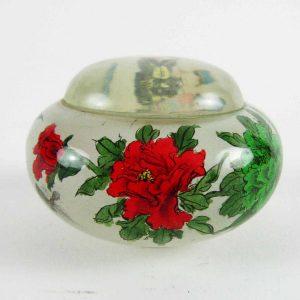 scatola-in-vetro-dipinto-3179