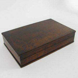 scatola-legno-2881