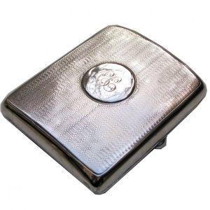 scatola-portasigarette-argento-birmingham-1901-3070