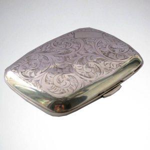 scatolina-in-argento-inglese-2090