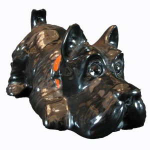 scottish-terrier-in-ceramica-portoghese-3474