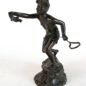 scultura-in-bronzo-pescatore-2508