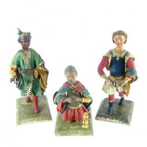 sculture-antiche-italia-meridionale-fine-ottocento-2055