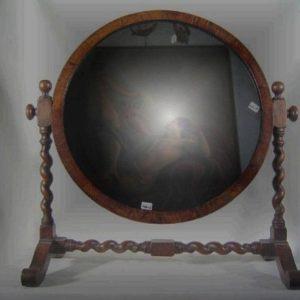 specchiera-antica-da-cassettone-334