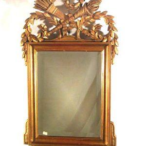 specchiera-dorata-legno-intagliato-tardo-novecento-878