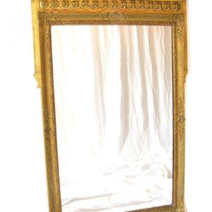 specchiera-dorata-lombarda-3390