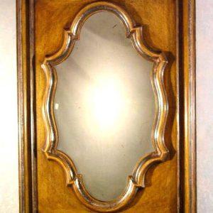 specchiera-legno-moderna-330