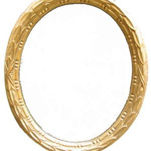 specchiera-ovale-dorata-xx-secolo-2810