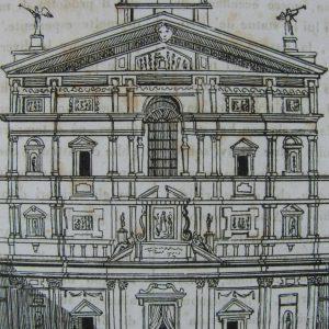 stampa-antica-la-madonna-presso-san-celso-in-milano-365