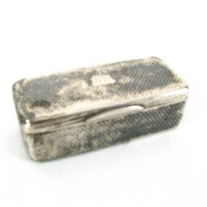 tabacchiera-in-argento-niellato-3111
