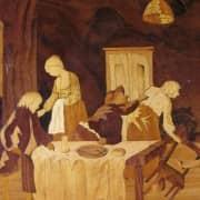tarsia-pittorica-con-scena-di-interno-3285