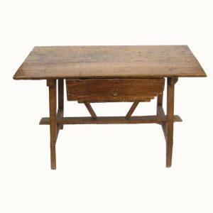 tavolino-a-capretta-3606