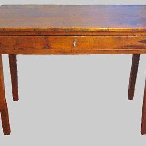 tavolino-scrittoio-con-cassetto-noce-anni-50-163