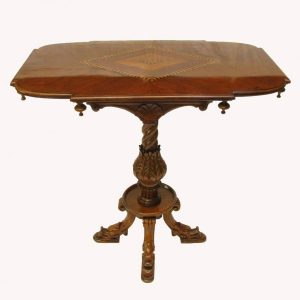 tavolo-da-salotto-3470