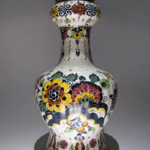 vaso-ceramica-olandese-base-lampada-anni-18070-2229