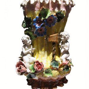 vaso-da-fiori-3608