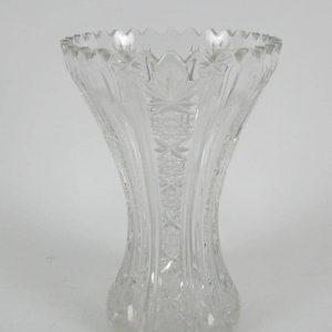 vaso-da-fiori-in-cristallo-3025