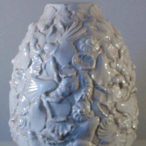 vaso-in-ceramica-per-lampada-da-tavolo-1542