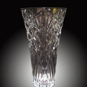 vaso-in-cristallo-molato-3671