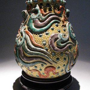 vaso-porcellana-cinese-antico-decori-in-rilievo-inizio-xx-secolo-1640