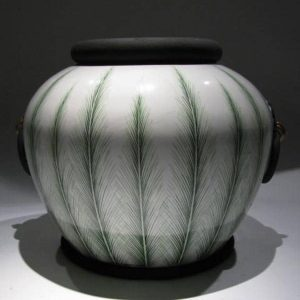 vaso-porcellana-mangani-anni-70-2280