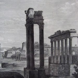 veduta-dellantico-foro-romano-3977