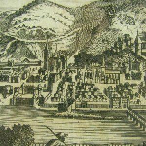 veduta-di-heidelberg-stampa-antica-con-cornice-1740-2826